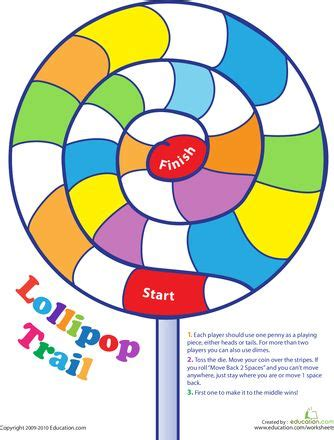 Elc Puzzle And Gameboard Days Of The Week 10 best land classroom images on