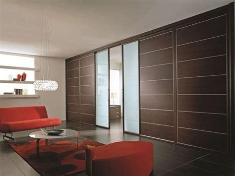 pareti divisorie soggiorno pareti divisorie mobili mobili soggiorno