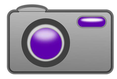 Free vector graphic: Camera, Snapshot, Analog, Film   Free Image on Pixabay   306221