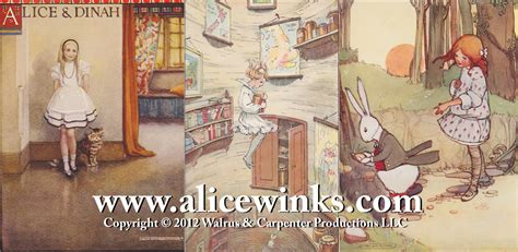 Century 21 Gift Card Redeem - alicewinkslite chapter 1 down the rabbit hole 19th century fantasy 20th century