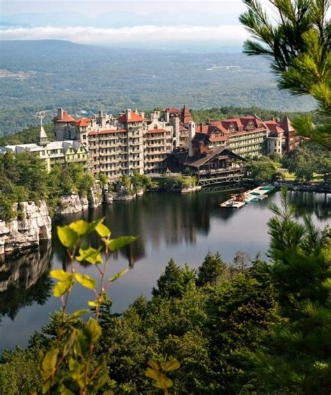 mountain house ny mohonk mountain house in new york cool places pinterest