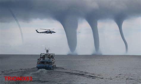 imagenes ecologicas impactantes desastres naturales mas impactantes en el mundo