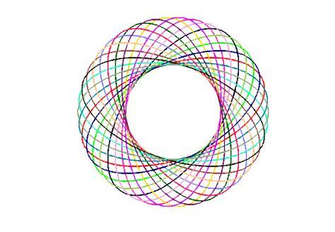 drawing ellipses file exchange pick   week matlab