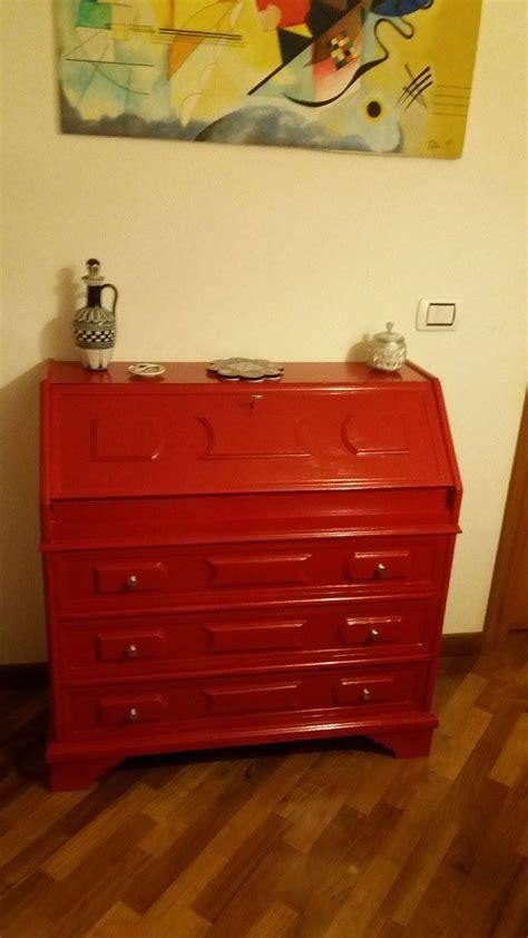 come fare un armadio in legno come fare un mobile in legno come cambiare colore ad un