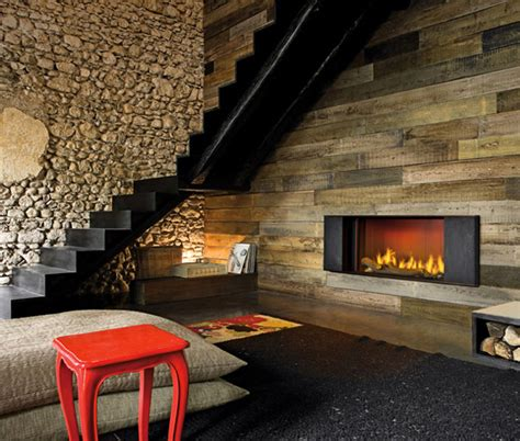 rustic fireplace ideas rustic fireplace designs ideas by modus