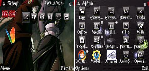 themes e63 keren free theme nokia symbian e63 full icon part 3 sagalagobay