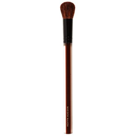 Kevyn Aucoin Contour Brush kevyn aucoin the contour brush makeup brushes kevyn