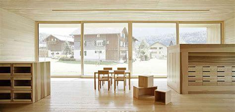 minimal home decor architectures benefits of minimalist interiors