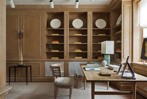home office designs interior workspaces for the