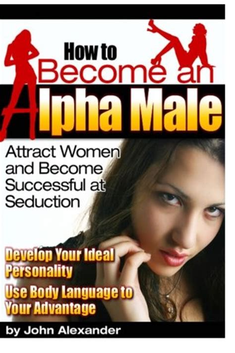 attract at any age the ultimate dating guide for single after 40 simple steps to navigate today s dating world and find again books how to become an alpha attract and become