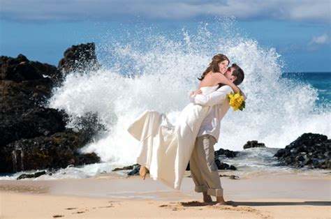 Beautiful Wedding Photos by Wedding Photography Beautiful Wedding Memories