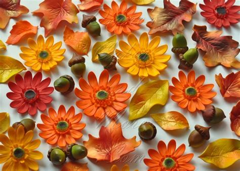fall leaves cake decorations 78 best images about fall cake ideas on fall