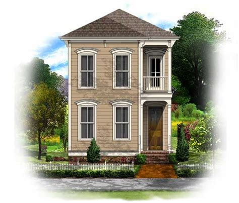 italianate home plans italianate house plans victorian italianate house plans