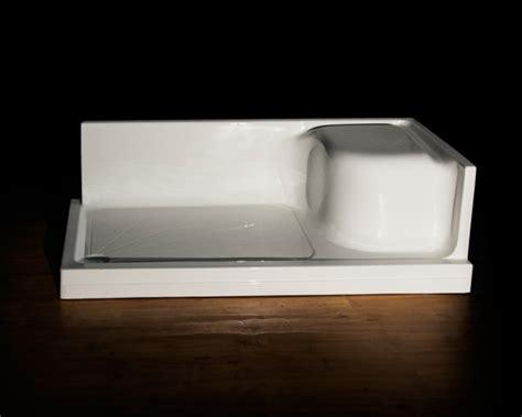 box doccia con seduta box auxilia busco