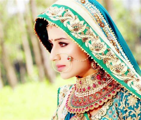 film seri jodha profil pemeran jodha paridhi sharma di serial jodha