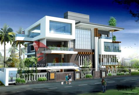 modern home designs ultra modern home designs this wallpapers