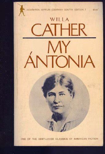 my antonia books kindle store kindle books my antonia