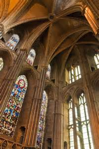 Durham Interiors by Durham Cathedral Uk Great Architecture