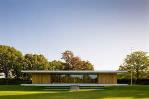 Roof Plans john pawson martyrs pavilion