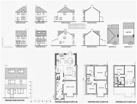 loft conversion floor plans loft conversion drafting services loft conversion services uk architectural drafting services