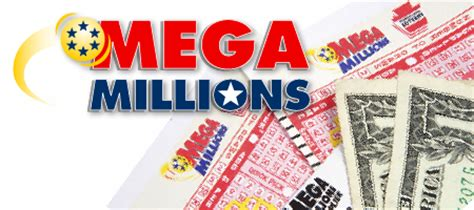 Winning Mega Money Numbers - powerball smashes through to 110 million
