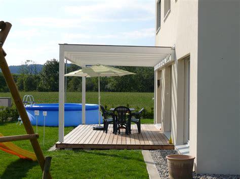 terrassen veranda terrassen balkone veranda