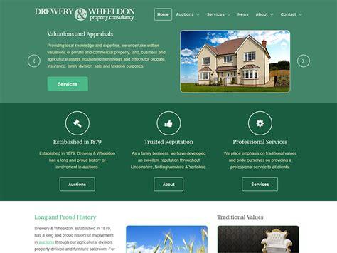 design websites web design studios web design seo website content management systems and website marketing