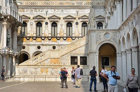 prezzo ingresso palazzo ducale venezia palazzo ducale venezia le nostre offerte