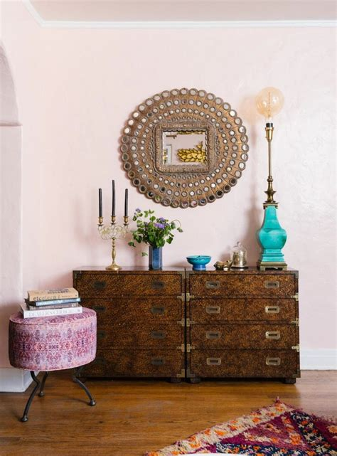 mirror home decor 5 unique wall mirrors to glam up your home d 233 cor