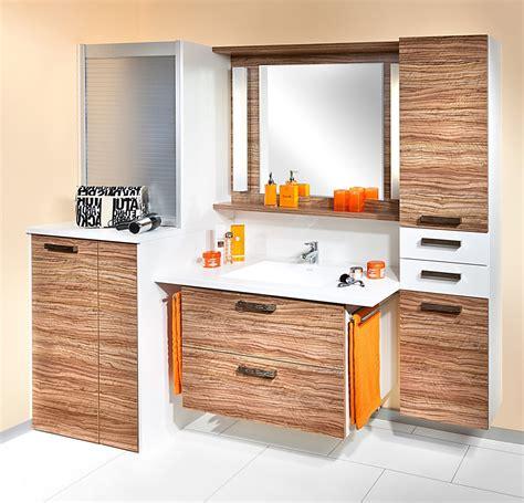 xxlutz badezimmer möbel gem 252 tlich badezimmer celina ideen die besten wohnideen