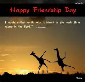 happy friendship quotes quotesgram