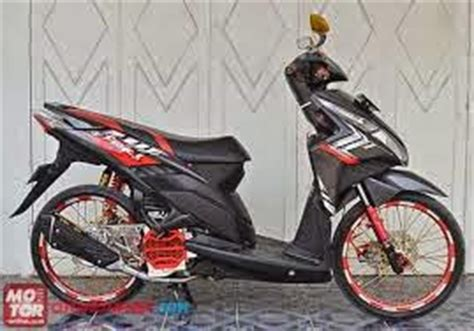 Katalog Spare Part Honda Vario 150 Suku Cadang Modifikasi Motor Honda Vario Techno Upcomingcarshq