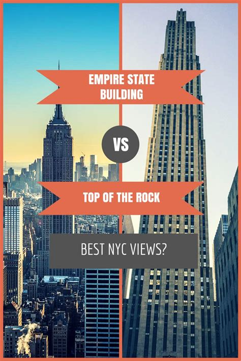 best empire building best 25 empire state building ideas on empire