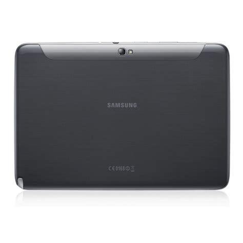 Samsung Note 10 1 samsung galaxy note 10 1 gt n8010 16go laptopservice