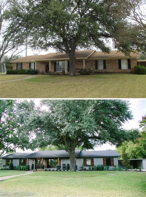 joanna and chip gaines homes for sale 100 joanna and chip gaines homes for sale hgtv u0027fixer u0027 homes listed on