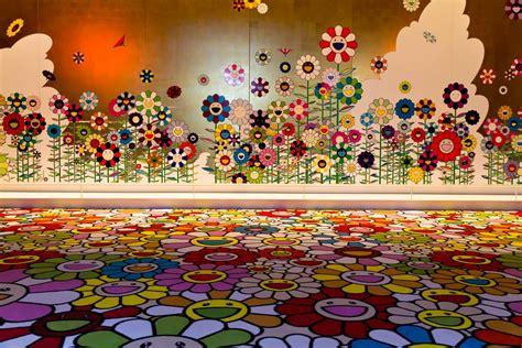 Wall Carpet plus belles photos et images du chateau de versailles de