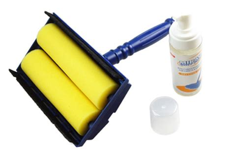 Miracle Foam For Carpet Cleaning 2x Miracle Foam Carpet And Upholstery Cleaning Kit