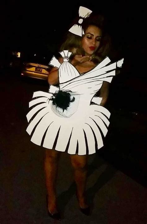 best 25 paper doll costume ideas on paper 14 best diy costumes images on diy