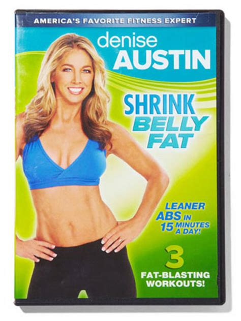 the best workout dvds of 2013 exercise dvd reviews