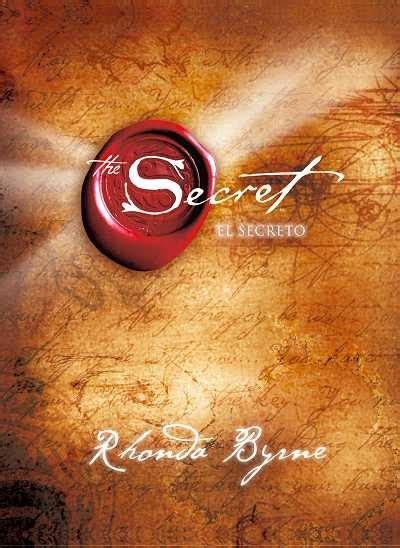 leer libro e el dueno del secreto ahora en linea el secreto rhonda byrne comprar libro 9788479536442