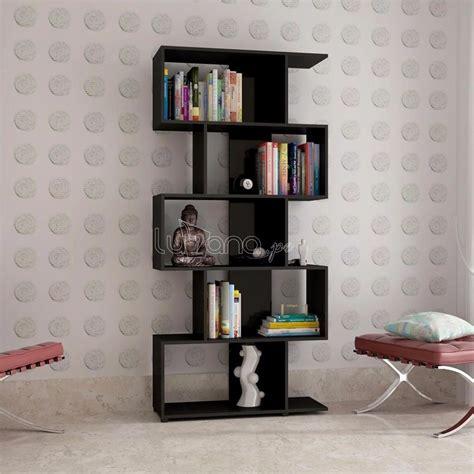 estantes de oficina mueble estante modular sala dormitorio oficina s 289