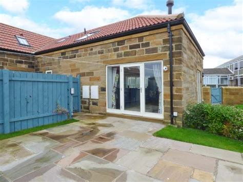 Coastal Cottages Whitby by Mallard Cottage Whitby York Moors And Coast
