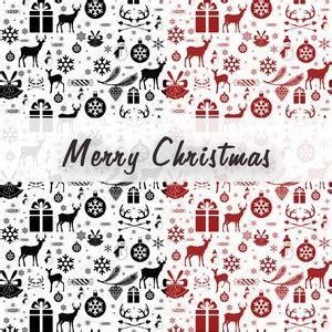 christmas pattern brushes photoshop free photoshop patterns