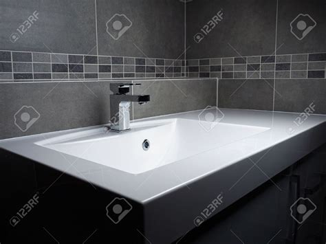cuisine lavabo encastrable salle de bain lavabo de salle