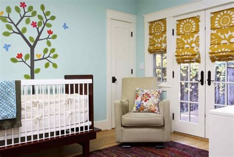 current window dressing trends designing home current trends in window treatments