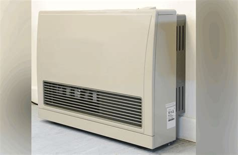 Oven Gas Rinnai new additions to the rinnai space heater range