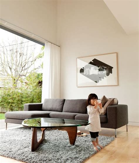 Noguchi Table Www Pixshark Com Images Galleries With A Noguchi Coffee Table Vancouver