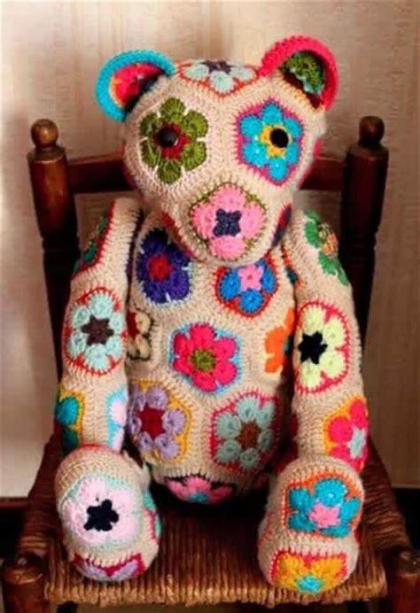Japanese Bathroom Ideas 42 Cute Crochet Flower Things Ideas Diy To Make