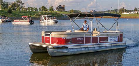 boat marina rental boat rentals clarksville marina