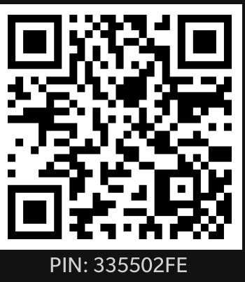 How To Find On Bbm Bbm Pins Placed Here For To Find New Friends Page 16 Blackberry Forums At
